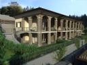 Case risparmio energetico Varese